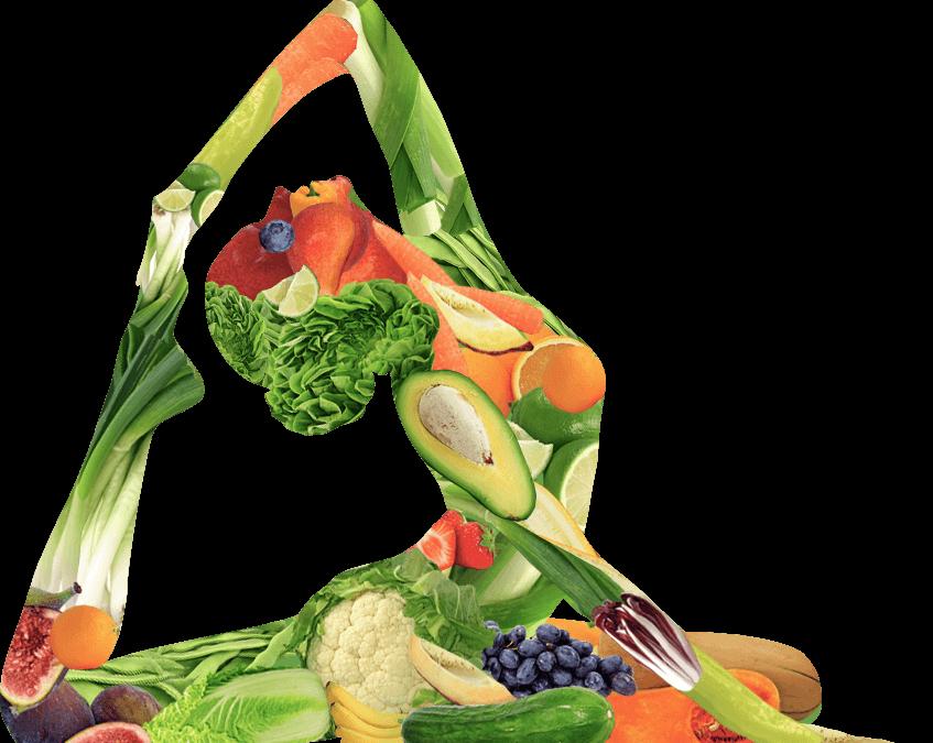Holistisch consult Voeding & Lifestyle
